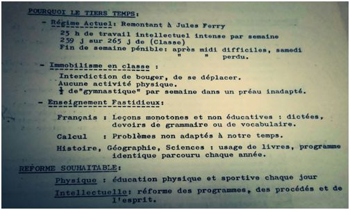 reforme_scolaire1